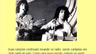 Baixar Luiz Guedes - Bons Tempos - 1982