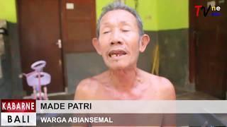 GERINDRA BADUNG BAGIKAN SEMBAKO TERDAMPAK KRISIS COVID 19 (TVNe Bali)