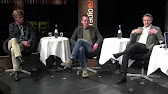 50f7b4b0783d Louise Crawford and Stéphan Guéneau in discussion - YouTube