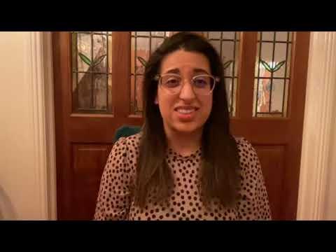 Fathimah Kara, Testimonial