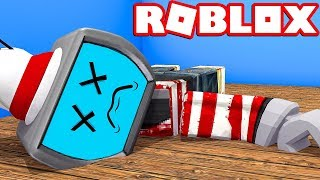 Encontré MORE CATTIVO ASSASSINO (Murder Mystery ITA) de Roblox