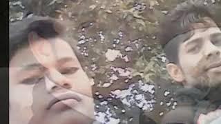 Amit prajapati amarmau  shaygad