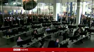 BBC Click 17-05-2014