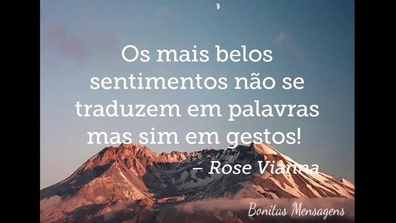 Frases De Amor Fofas Para Facebook Parte 3 Youtube