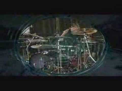 The Devin Townsend Band - Regulator