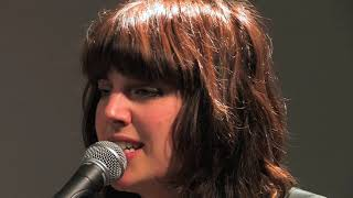 ShockHound Session: Band Of Skulls (Live) YouTube Videos