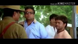 bhind ki bhasha me dubbed