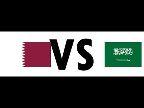 مشاهدة مباراة السعودية وقطر بث مباشر بتاريخ 12-01-2020 كأس آسيا تحت 23 سنة