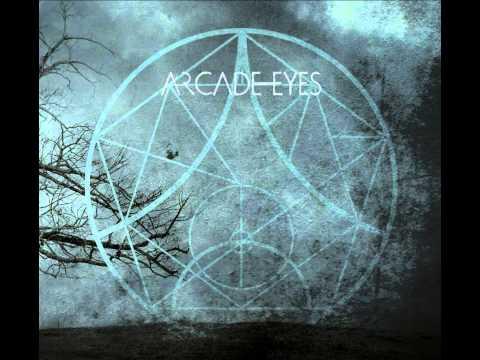 Arcade Eyes - Fragments