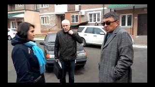 видео что посмотреть в Звенигороде