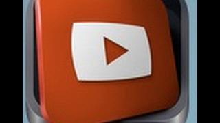 افضل برنامج لتنزيل الفيديوهات و الغاني للايفون و الايباد