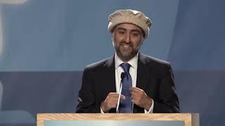 Sahibzada Abdul Lateef Shaheed