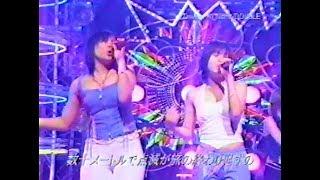 Folder5 MOE(石原萌) AKINA 宮里明那 満島ひかり.