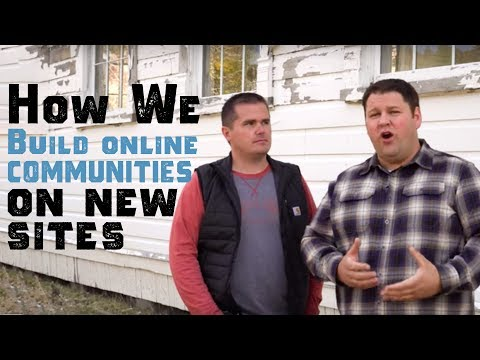 how-to-build-an-online-community-and-own-it!