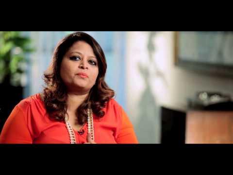 Sujaya Banerjee- Chief Learning Officer - Essar