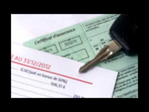 63 - House Insurance Comparison
