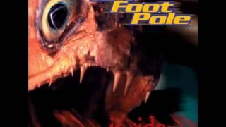 Watch Ten Foot Pole Another Half Apology video