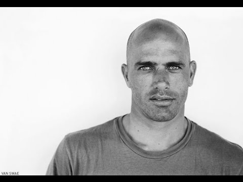 Kelly Slater: Vote Nobody 2016, Investigate 9/11 and Screw M