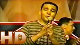 Binomio De Oro De América - Déjate Atrapar (Video Oficial)