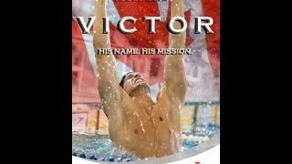Victor: The Victor Davis Story (2008)