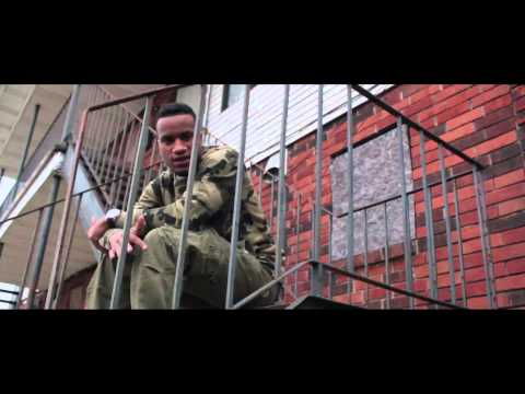 JN FT. RUDE RELL ''I GOT IT ''  POLOBOYTIMFILM