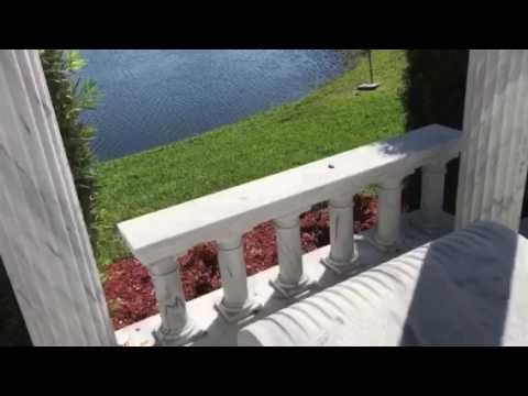 Jackie Gleason's grave Miami Florida