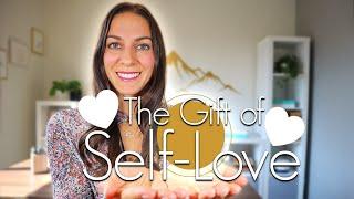 Create A Self-Love Practice