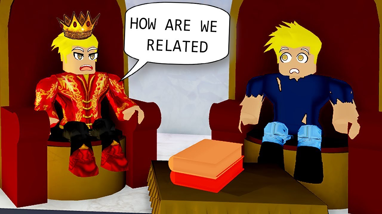 the-prince-had-a-poor-twin-brother-roblox-royale-high-roleplay