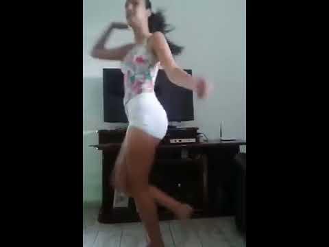 novinha dançando funk gostosamente 動画6本@youtube