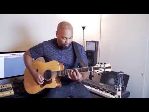 zoom ac3 demo acoustic guitar effects youtube. Black Bedroom Furniture Sets. Home Design Ideas