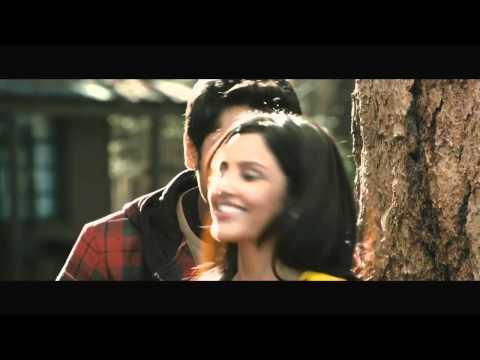 180 Song Nee Korinaal Tamil HD 1080p  YouTubemp4