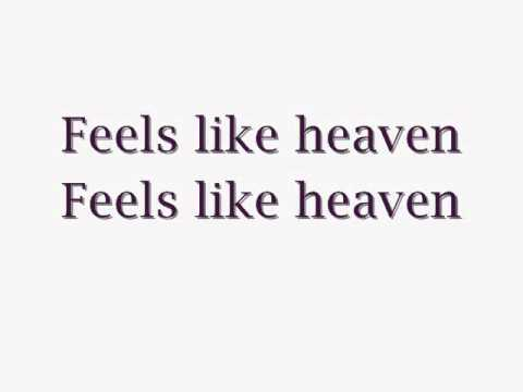 Fiction Factory - Feels Like Heaven with lyrics