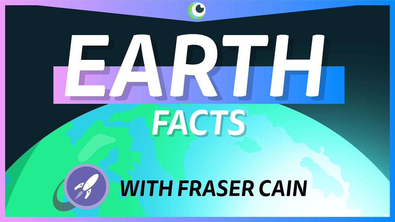 10 Interesting Facts About Earth Universe Today