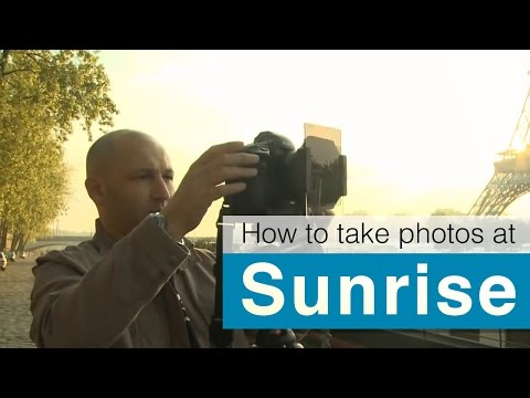Photography Tips on Travel and Landscape Photography – by Karl Taylor
