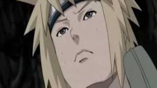 Naruto - It