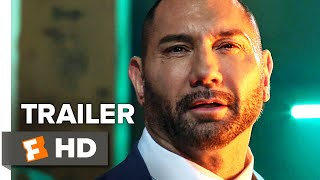 My Spy Trailer #1 (2019) | Movieclips Trailers