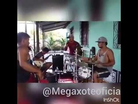 MEGA XOTE MUSICA NOVA COMPOSIÇÃO RICARDO SANTOS DE MANAUS SUCESSO