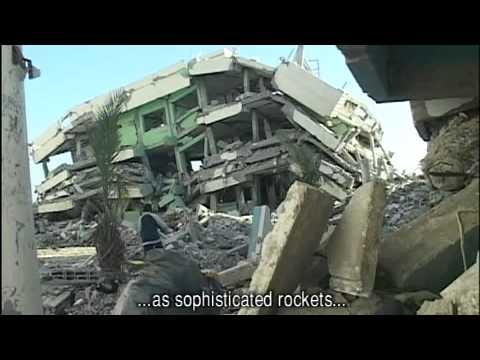 GAZA / HUMUS for HAMAS - (English Edition)
