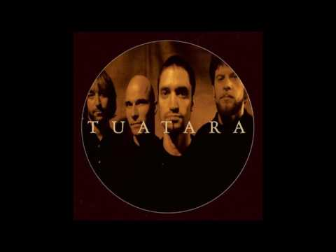 Tuatara - Dark State Of Mind