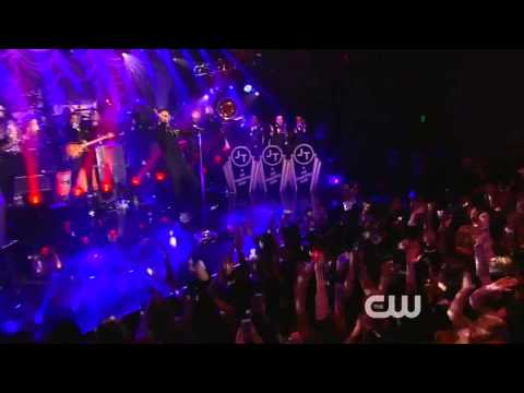 Justin Timberlake  Mirrors  iHeartRadio Party Release
