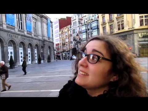 10 Curiosidades sobre la ciudad de Oviedo