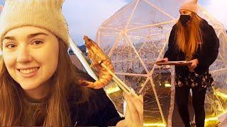 분위기 최고! 돼지고기 소고기 바비큐 서울 한강 맛집 …