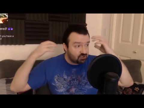 DSP NEWS DSPGAMING NEW MONITOR FOR THE BUSINESS AND APRIL 2018 FUNDRAISER ABOUT TO BEGIN!!! ACK ACK