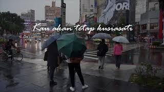 Musikalisasi Puisi - Pada Suatu Hari Nanti (Sapardi Djoko Damono) Video Lyrics
