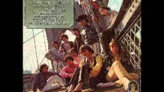 The Second Brooklyn Bridge - Minstrel Sunday (1969)