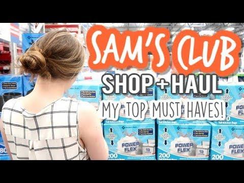 sams-club-shop-with-me-haul-|-my-top-sams-club-must-haves