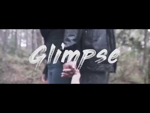 Teaser Glimpse Youtubeconvert Cc