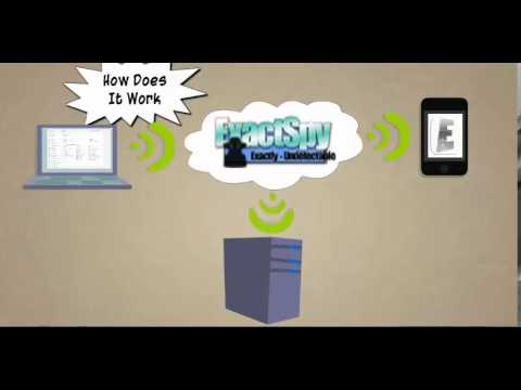 Highster Mobile Review 2015 from YouTube · Duration:  1 minutes 11 seconds