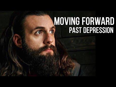 moving-forward-past-depression