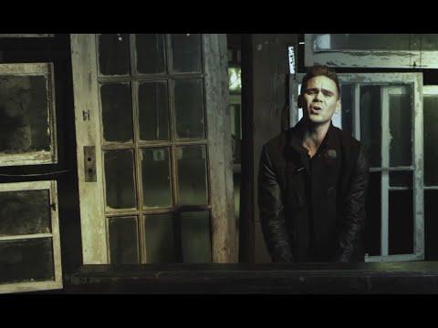 "The Madison Letter - ""Window"" [Original Music Video]"